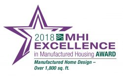 MHI Awards_2018MHD-Over1800