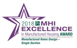 MHI Awards_2018MHD-Single