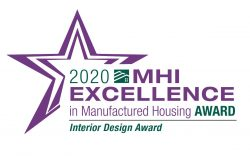 MHI Awards_IntDesign